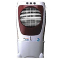 Fancy Collection of Bajaj Icon DC 2015 Air Cooler to Bihar