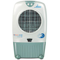 Stylish DC 2009 Sleeq Air Cooler from the Leading Brand Bajaj to Bihar