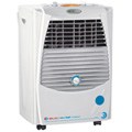 Exclusive Present of PC 2000 DLX Air Cooler from Bajaj to Nashik