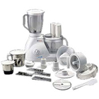 Bajaj Food Processor to Mysore