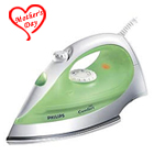 Philips GC1010 Steam Iron to Agra