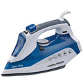 Remarkable Selection of Super Glide Steam Iron from Morphy Richards to Nashik