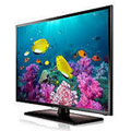 Samsung 22 Inch Full HD LED UA22F5100AR Television to Udaipur
