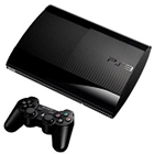 Sony PlayStation 3 500GB Console to Pappanaickenpalayam