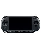 Sony SLIM & LITE PSP E1004 (PlayStation Portable � Black) to Puzhal