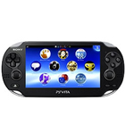 Sony PlayStation Vita Wi-Fi to Gurgaon