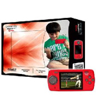 Mitashi Smarty Chotu Gaming Device for Kids to Bareta