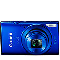 Canon Digital IXUS 170 Point & Shoot Camera to Gurgaon