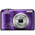 Attractive Nixon A10 Digital Camera to Chandigarh