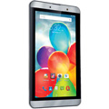 Vivacious Finesse Gorgeo 4GL iBall Slide Tablet to Udaipur