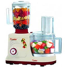 Prestige Champion Food Processor to Ranchi