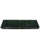Gaming Stimulation with Razer Blackwidow Ultimate 2013 to Adilabad