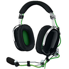 Prominent Sound Effects from Razer Blackshark Headset to Adilabad