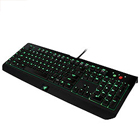 Gaming Fun with Razer BlackWidow Ultimate 2013 Gaming Special Keyboard to Ludhiana