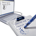 Writing Expert Digital Pen from Staedtler to Ludhiana