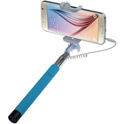 Dexterous Convenience Selfie Stick to Baraut
