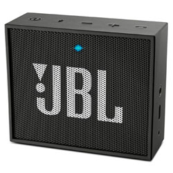Playful JBL Portable Wireless Bluetooth Speaker to Kolkata