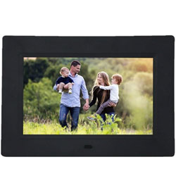 Standard Digital Photo Frames for Her to Baraut