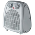 Exquisite RFX1 Majesty Fan Room Heater from Brand of Bajaj to Bangalore