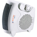 Impressive Gift of Majesty RX10 Room Heater from the Leading Brand Bajaj to Bangalore