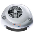 Delightful Present of Bajaj Majesty RX11 Room Heater to Bangalore