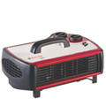 Classy Gift of Majesty RX9 Room Heater from the Leading Brand Bajaj to Bangalore