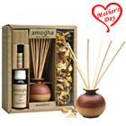 Fantastic IRIS Patchouli and Ylang Ylang Fragrance Gifts Set to Agra