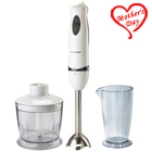 Morphy Richards HBCP Hand Blender to Kolkata