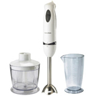 Morphy Richards HBCS 400-Watt Hand Blender to Bolpur