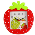Designer Table Clocks  to Bhopal