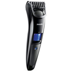 Marvelous Cordless Philips Trimmer for Men to Taran