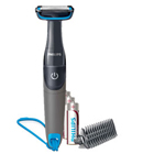 Exquisite Philips Trimmer for Men to Varanasi
