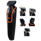 Stylish Cordless Philips Hair Trimmer for Men to Barzulla