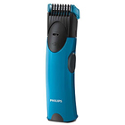 Impressive Eye-Catching Philips Trimmer for Men to Agroli