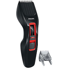 Exclusive Philips Trimmer for Men to Badgam