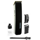 Fantastic Skin Friendly Nova Trimmer for Men to Agroli