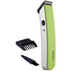 Exquisite Ladies Hair Trimmer from Nova to Basna