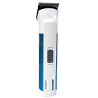Stunning Nova Trimmer for Women to Basna