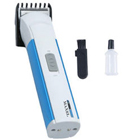 Comforting Mens Special Nova Electric Shaver<br> to Bareta