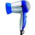 Impressive Hair Dryer from Morphy Richards for Lovely Lady to Barzulla
