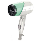 Charming Philips Hair Dryer for Lovely Women to Varanasi