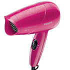 Mesmerizing Duel Speed Setting Philips Hair Dryer for Lovely Lady to Bareta