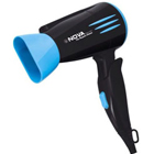 Superb Hair Dryer from Nova for Lovely Lady to Basna