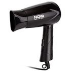 Elegant Novas Hair Dryer for Lovely Lady to Basna
