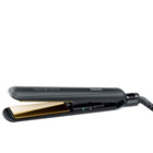 Trendsetting Hair Straightener from Philips for Lovely Lady to Anantapur