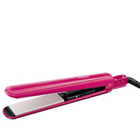 Astonishing Hair Straightener from Philips for Lovely Lady to Varanasi
