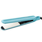 Eye-Catching Philips Hair Straightener for Women<br> to Ghaziabad