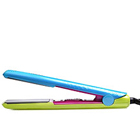 Fancy Ladies Hair Straightener from Nova to Belgaum