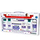 Babycare Gift Pack to Banka