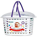 Babycare Gift Basket to Hyderabad